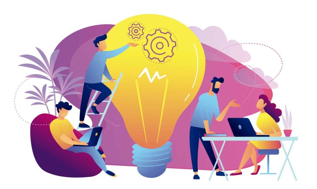 espacio-de-trabajo-colaborativo