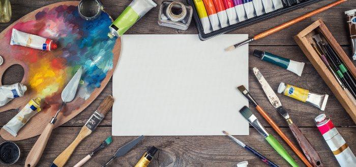 espacios-coworking-para-artistas