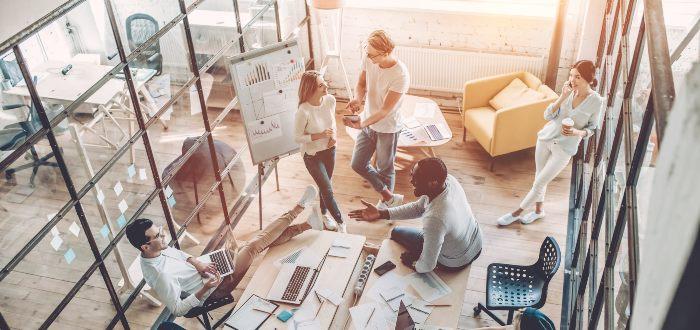 espacios-flexibles-coworking