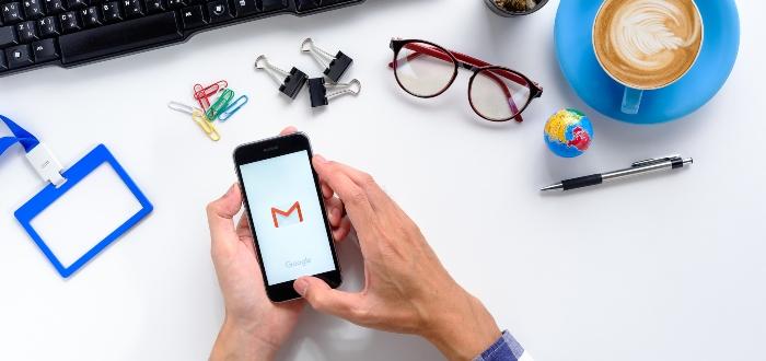 extensiones-gmail-productividad