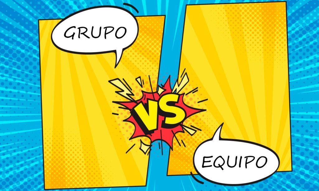 grupo-de-trabajo-vs-equipo-de-trabajo