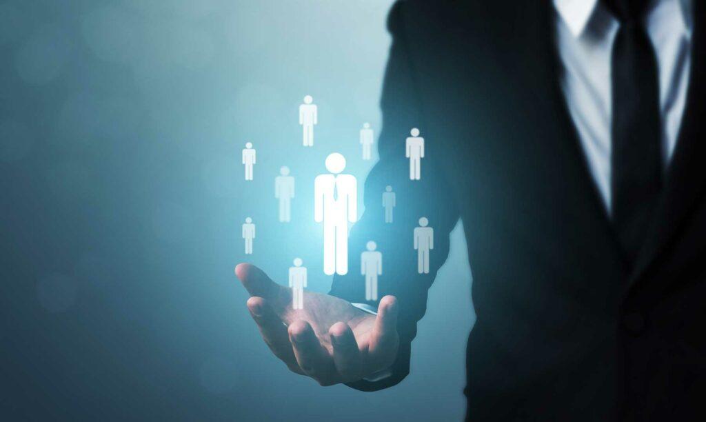 líder-gestión-equipo-de-trabajo