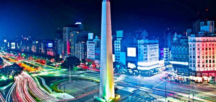 buenos-aires-argentina-de-las-mejores-ciudades-para-nómadas-digitales