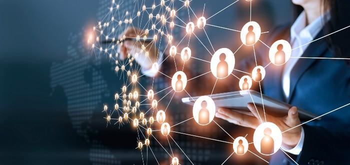 organizar-eventos-de-networking