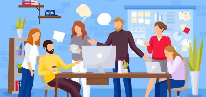 networking-varios-coworks-conversadonetworking-varios-coworks-conversado