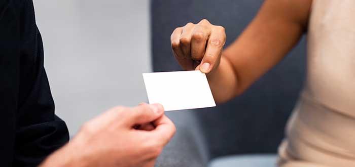 tarjeta-de-presentación