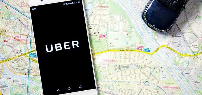 uber-ejemplos-economia-colaborativa