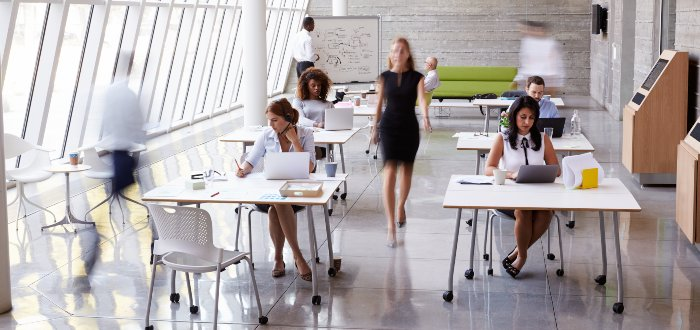 ventajas-oficinas-compartidas