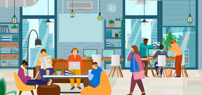 ventajas-para-freelancer