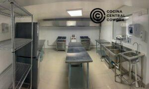 Cocina-Central_2