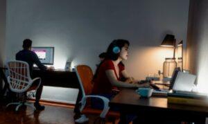 Comunis-Coworking_3