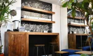 Cowork-IN_4
