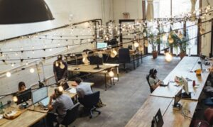 Coworking-Green-Space_2