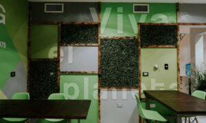Coworking-Green-Space_4