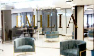 Edificio-Emilia_5