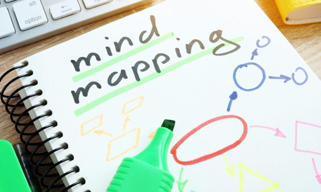 Ejemplos-de-mapas-mentales