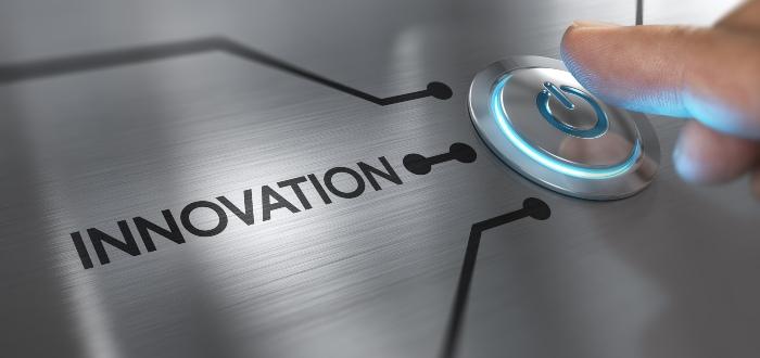 Innovación-en-incubadora-de-negocios