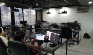 Lean-Labs-Hub