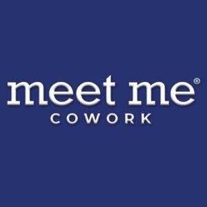 Meet-me-log