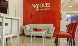 Nodus-Aguascalientes