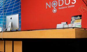 Nodus-Aguascalientes_2