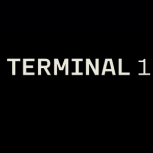 Terminal-1-Logo