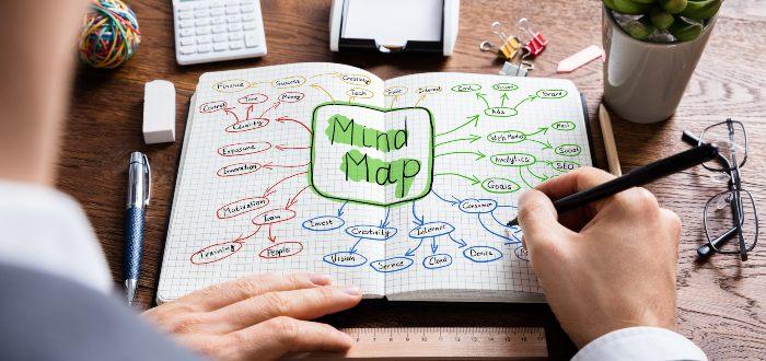 Tipos-de-mapas-mentales