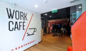Work-Café-Santander_10|