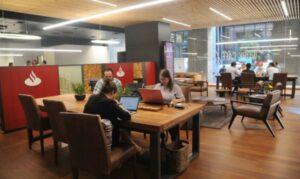 Work-Café-Santander_2