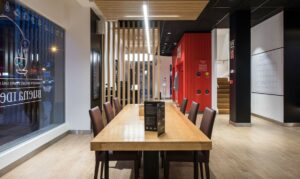 Work-Café-Santander_3