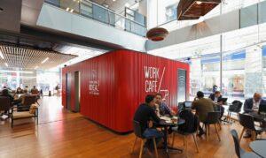 Work-Café-Santander_4