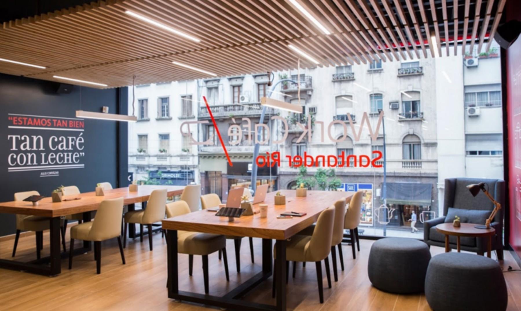 Work-Café-Santander_5