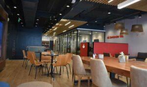 Work-Café-Santander_6