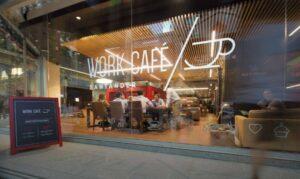 Work-Café-Santander_7