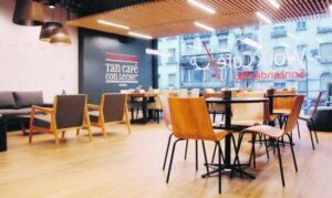 Work-Café-Santander_8
