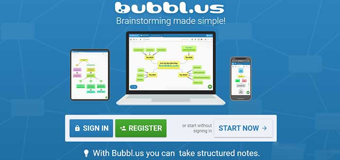 bubblus-screenshot