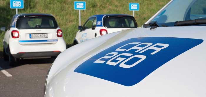 varios-carros-car2go-ejemplo-economia-colaborativa