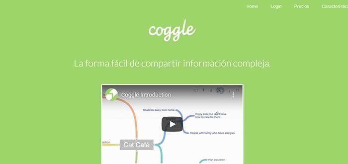 coggle-sceenshot-programas-para-hacer-mapas-conceptuales