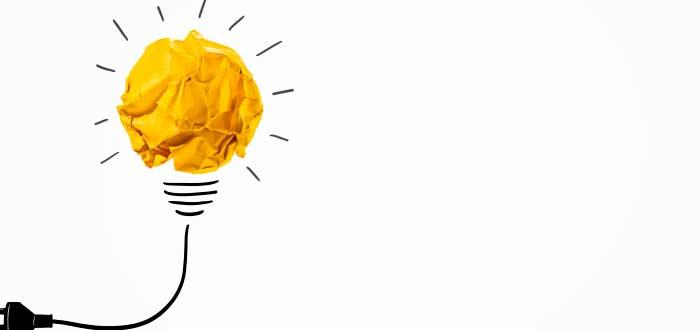 concepto-tormenta-ideas
