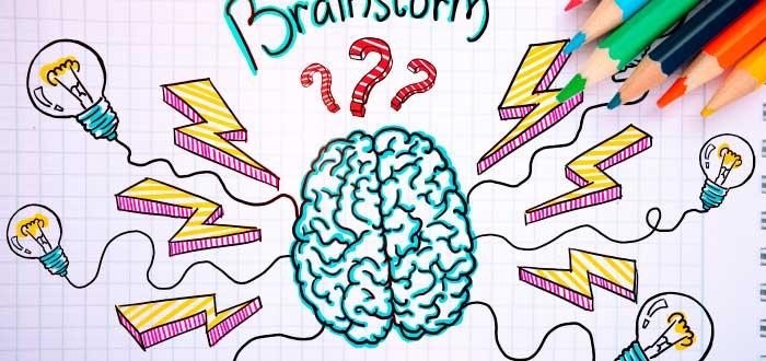 dibujo-colorido-cerebro-interrogante