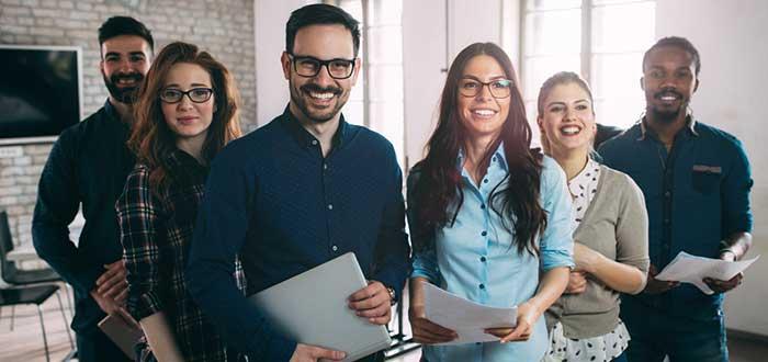 equipo-de-trabajo-intraemprendedores