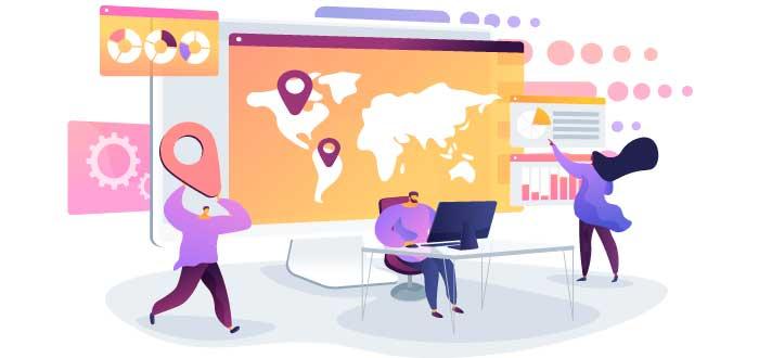 ilustracion-personas-trabajando-en-distintos-sectores-digitales