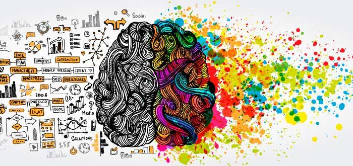 lado-izquierdo-cerebro-parte-creativa-brainstorming