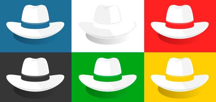 los-seis-sombreros