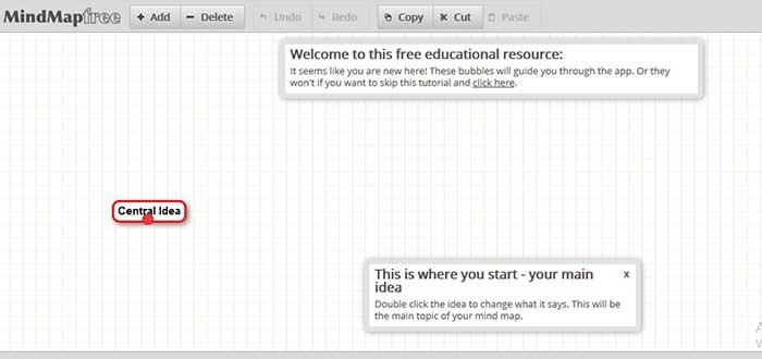 programa-hacer-mapas-mentales-mindmap-screenshot