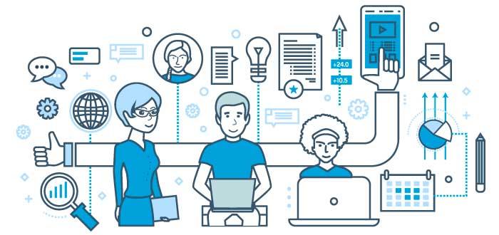 personas-uso-internet-colaboracion
