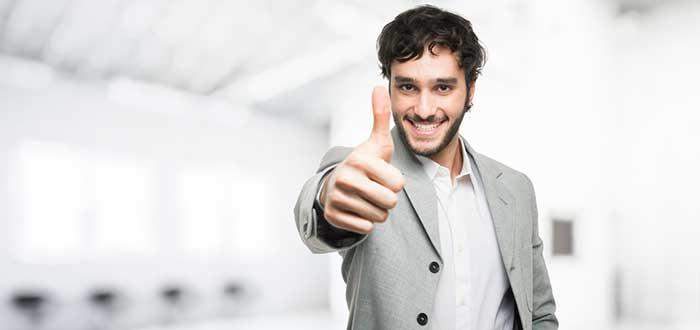 ventajas-de-ser-un-intraemprendedor