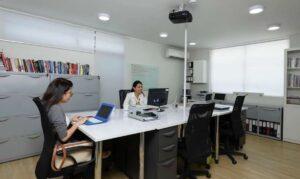 Central-Work-Lab_2
