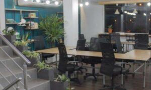Central-Work-Lab_4