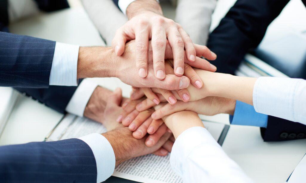 Cohesión-equipo-de-trabajo